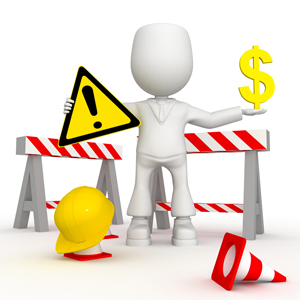 Welle Law Construction Law Blog